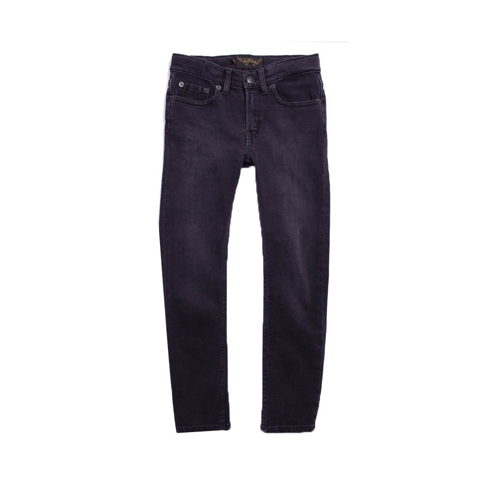 Jean Slim Icon-product