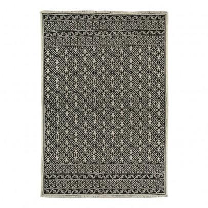 teppich katze 120 cm hellgrau un tapis paris x baby alpaga. Black Bedroom Furniture Sets. Home Design Ideas
