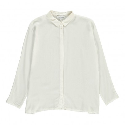 Little Remix Camisa Rion-listing