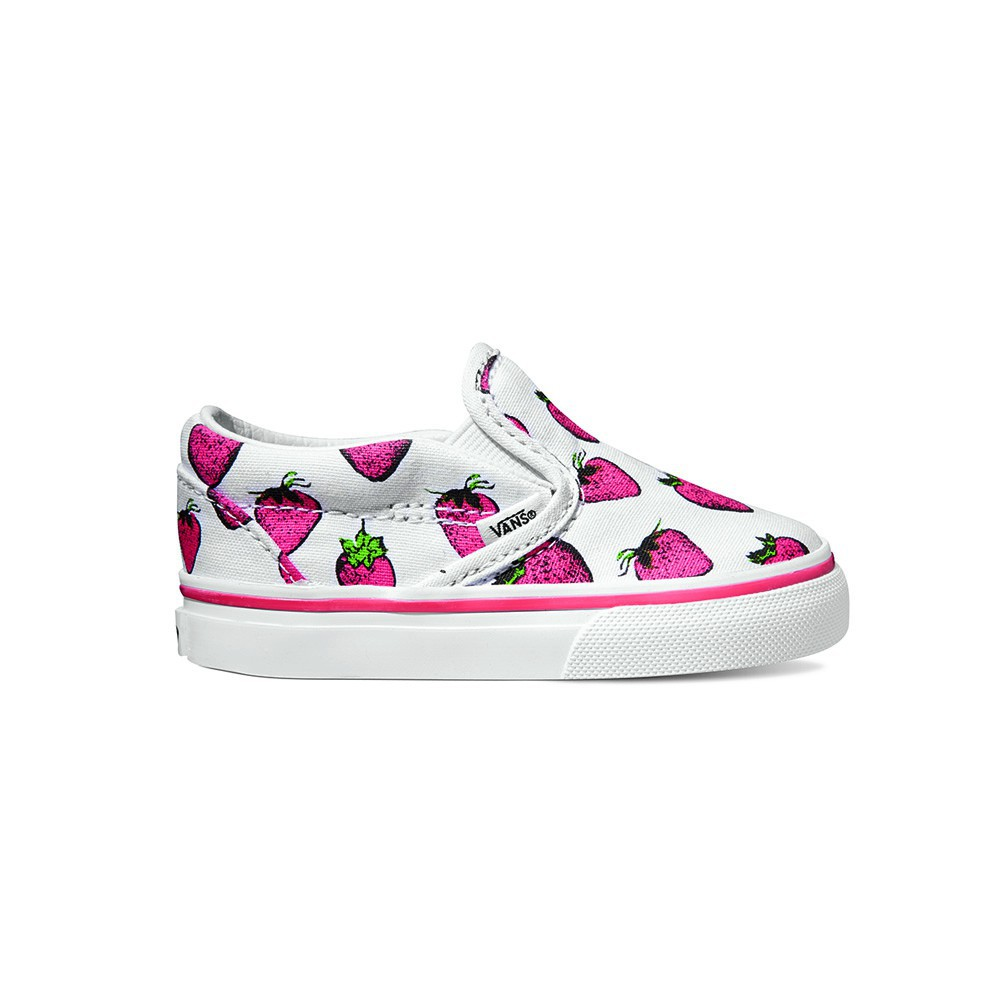 scarpe bambina vans 20