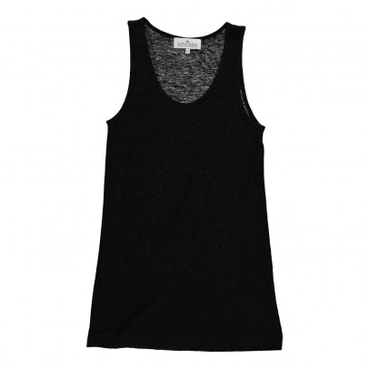 Little Remix Blos Tank Top-listing