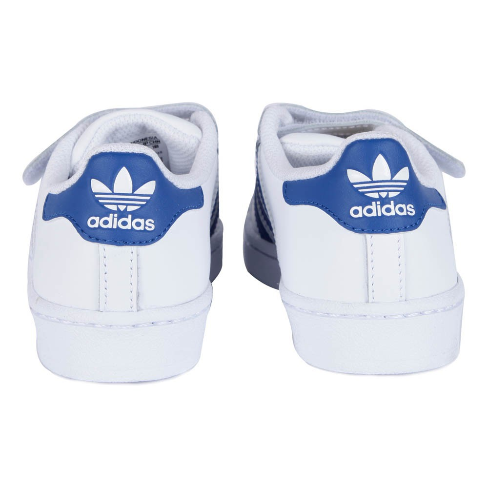 adidas superstar bimbo 27
