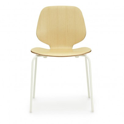 Normann Copenhagen Chaise My chair-product