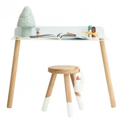 Bureau design bureaux chaises et tables tendance 3