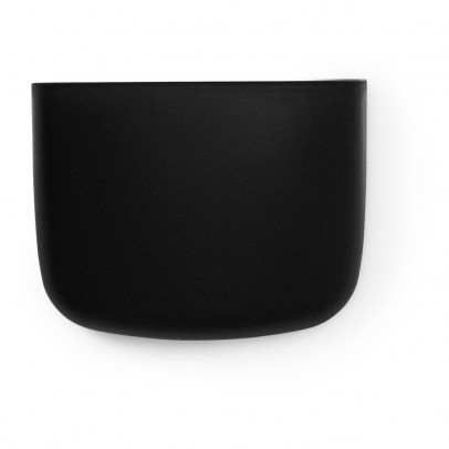Normann Copenhagen Wall Cleaning 2-product