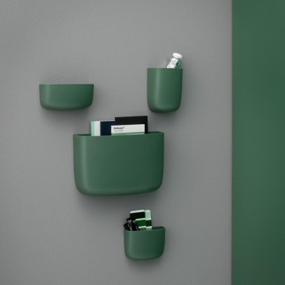 Normann Copenhagen Wall Cleaning 3-listing