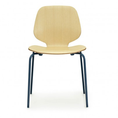 Normann Copenhagen My Chair-listing