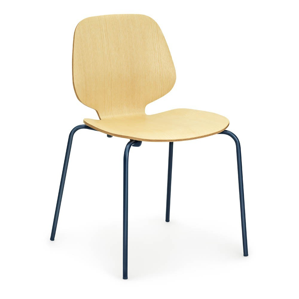 Silla My Chair-product
