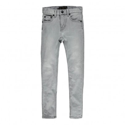 Finger in the nose Jeans-Hose Slim Icon -listing
