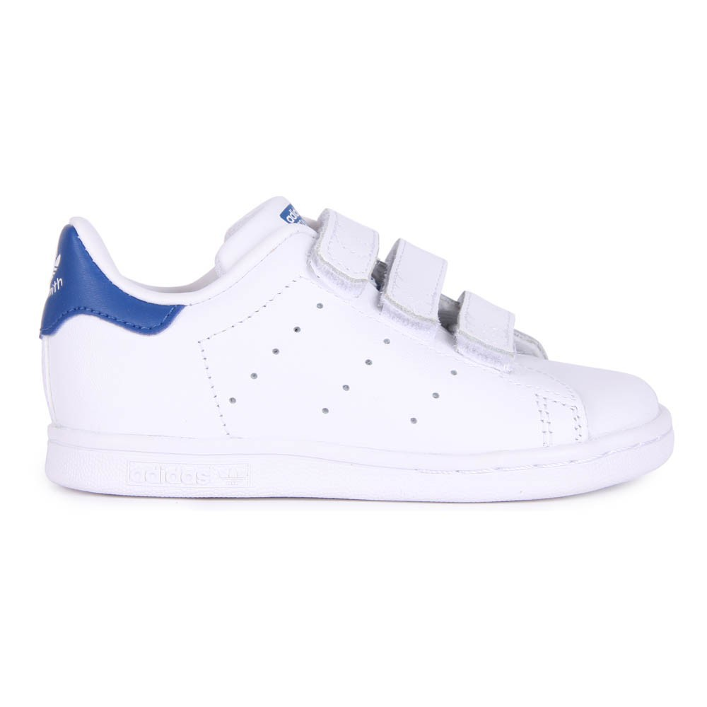 stan smith bleu marine enfant