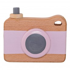 product-Bloomingville Kids Fotoapparat aus Holz