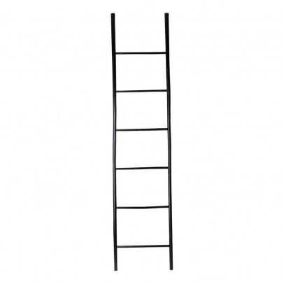 House Doctor Bamboo ladder-listing
