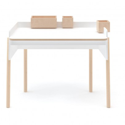 Oeuf NYC Bureau Brooklyn-product