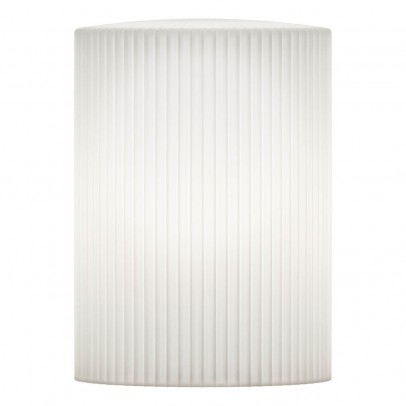Vita Cusp Ripples Ceiling Light-listing