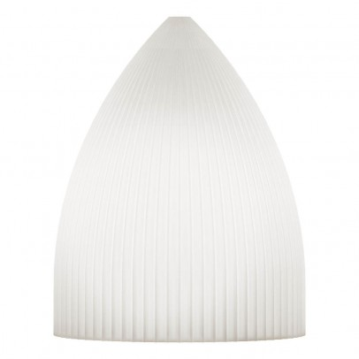 Vita Slope Ripples Ceiling Light-listing