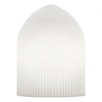 Vita Curve Ripples Ceiling Light-listing