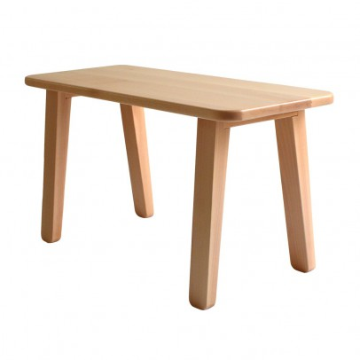 Mum and dad factory Children's Desk / Adult Bench-listing