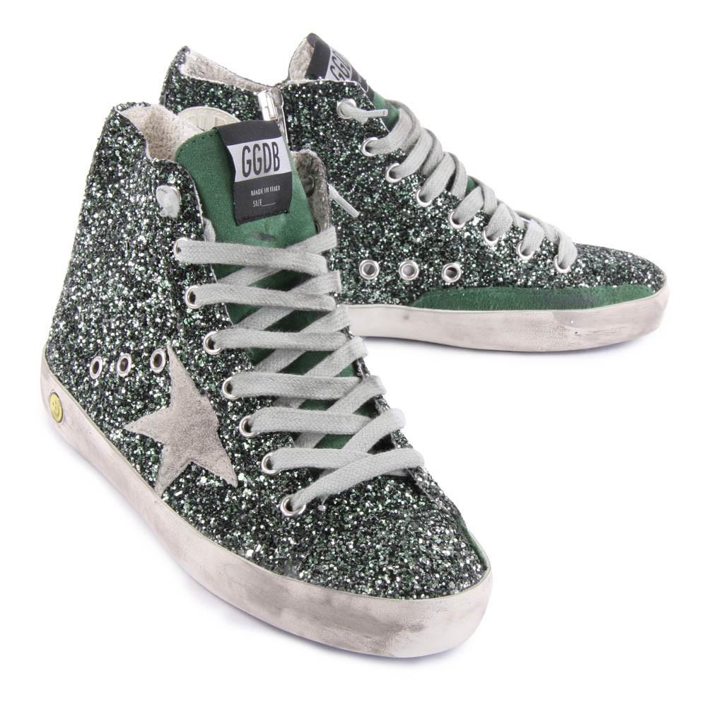 02663adcea4 scarpe-da-ginnastica-con-zip-paillettes-francy.jpg