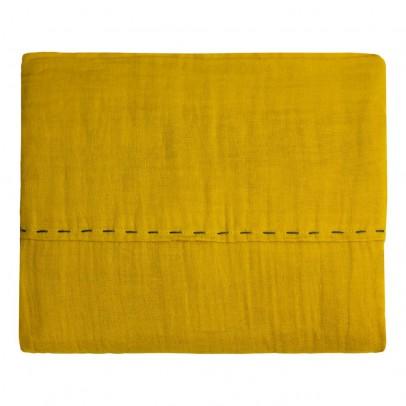 S bana o cortina para poner con pinzas white s001 numero 74 for Poner ganchos cortinas