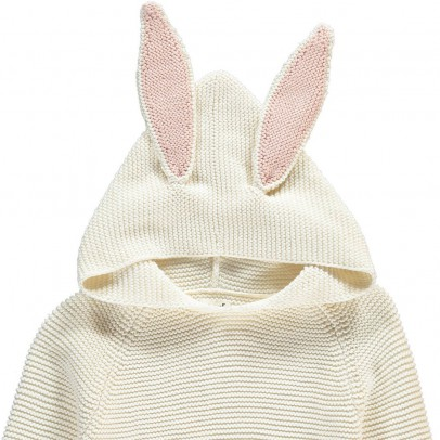 Oeuf NYC Bunny Ears Sweater-listing