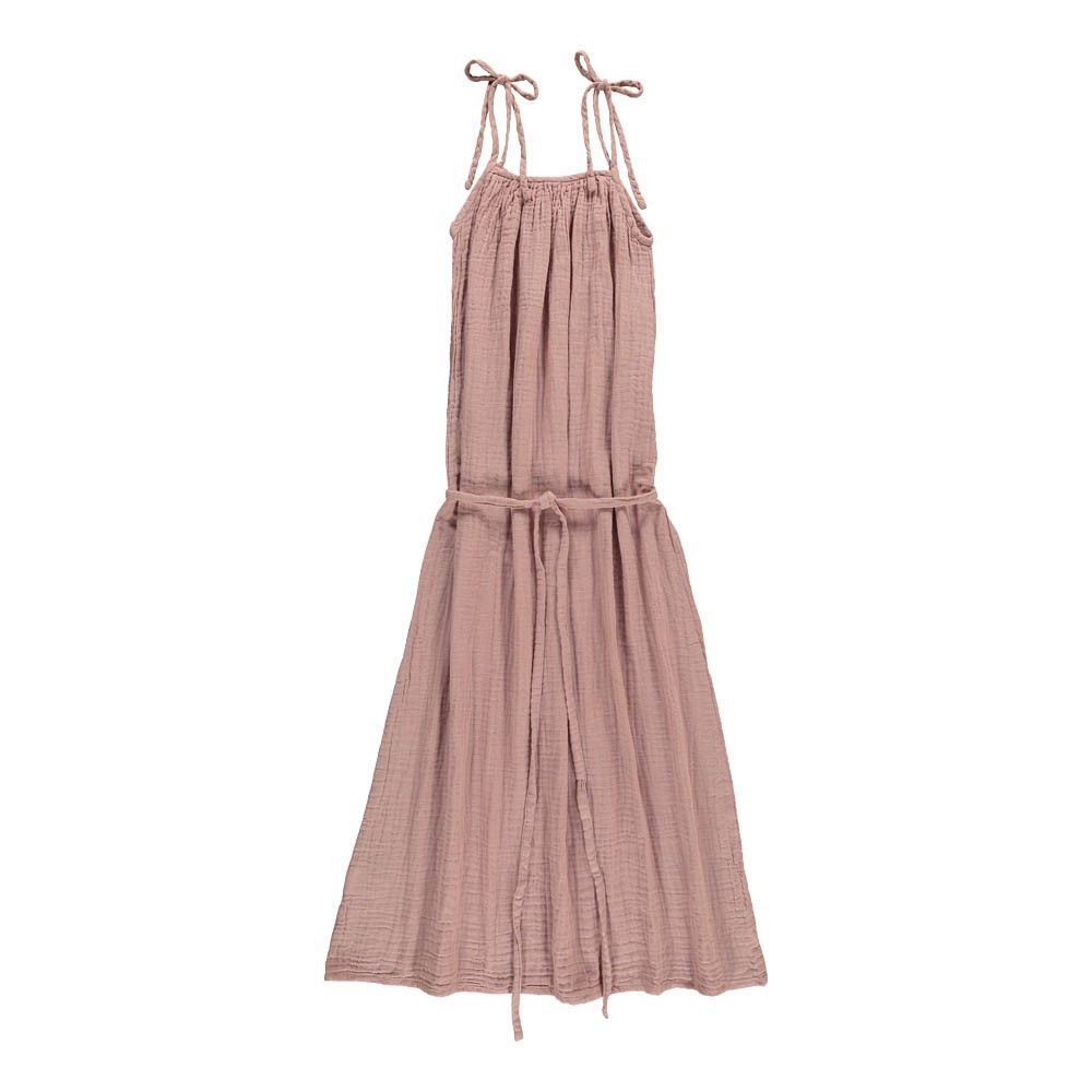 Robe cocktail ado fille