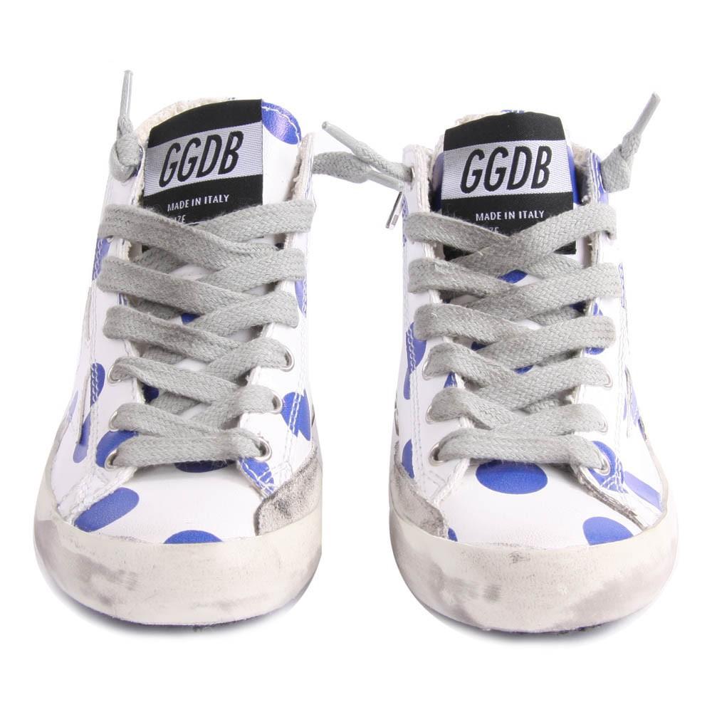 francy scarpe