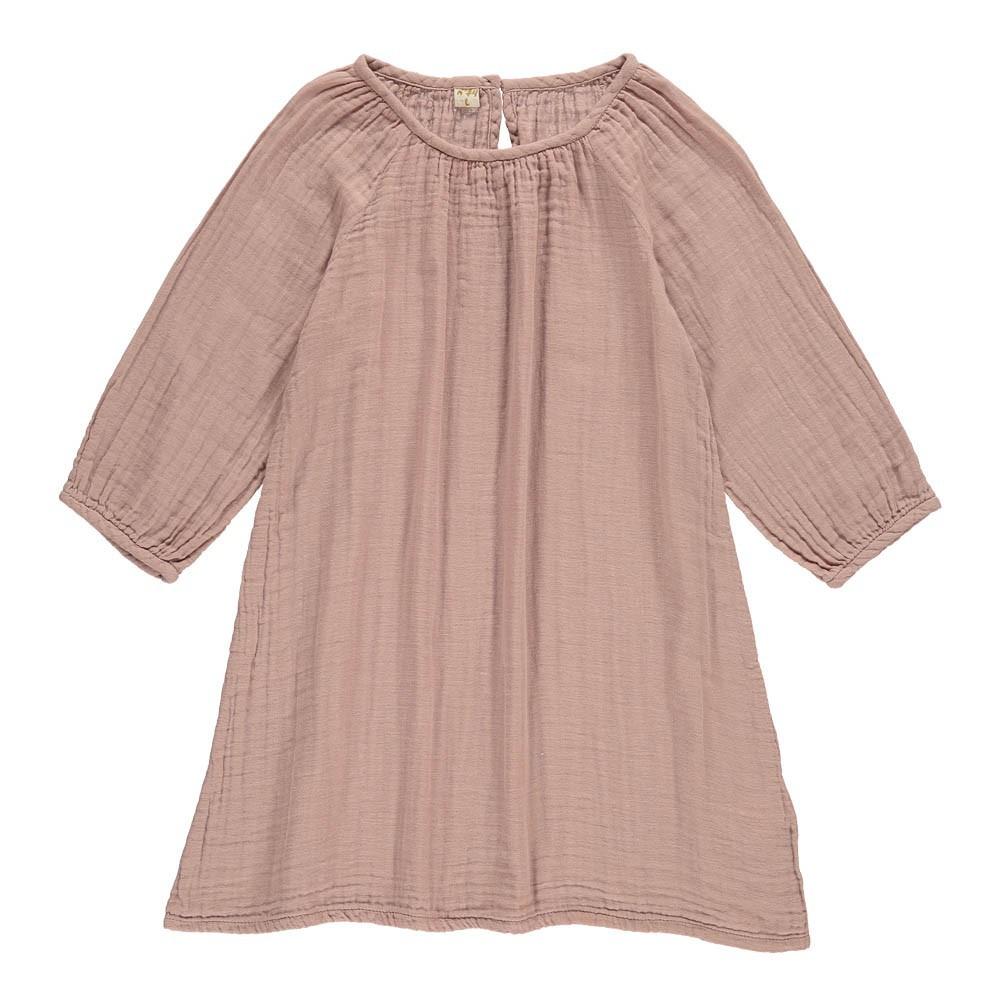 Nina Dress Numero 74 Fashion Children