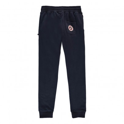 Sweet Pants Jogger Slim Terry Estate-listing