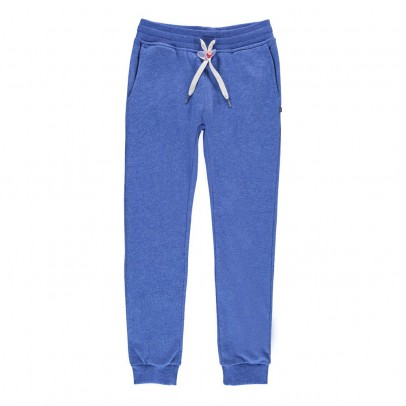 Sweet Pants Terry Slim Joggers -listing