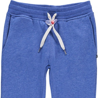 Sweet Pants Jogger Slim Terry Sommerkollektion-listing