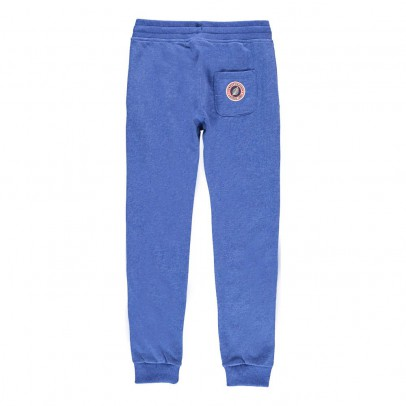 Sweet Pants Jogger Slim Terry	-listing