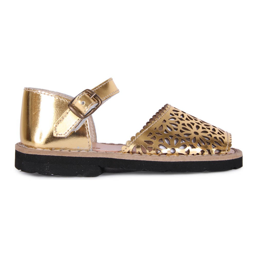 Sale - Avarca Magic Sandals - Minorquines Minorquines Extremely Cheap Sale How Much Cheap Sale 100% Guaranteed Free Shipping Real z1mXw2