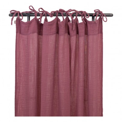 Numero 74 Curtain --product