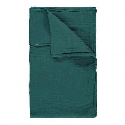 sac de couchage numero 74