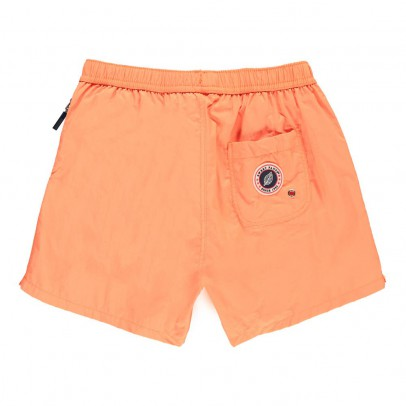 Sweet Pants Short de Bain Happy-listing