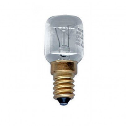Smallable Home E14-15 watt light bulb for star lamp-listing