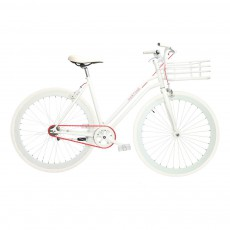 product-Martone Cycling Co. Real bicycle for men