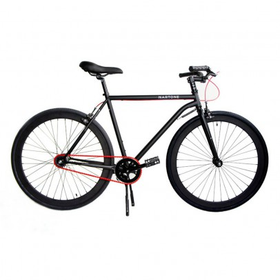 Martone Cycling Co. Mercer bicycle for men -listing