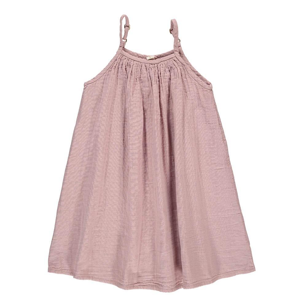 Vestidos cortos Infantil Niña