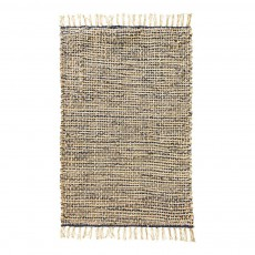 product-House Doctor Tapis Seas