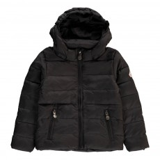 product-Pyrenex Mat Spoutnic Down Jacket