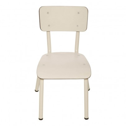 Les Gambettes Chaise enfant Little Suzie --product