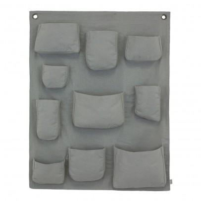 Numero 74 Wall Tidy Pouch --product