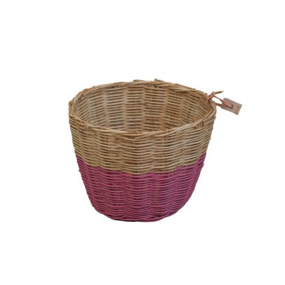 Numero 74 Storage Basket --product