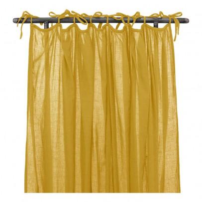 Numero 74 Light Curtain Listing