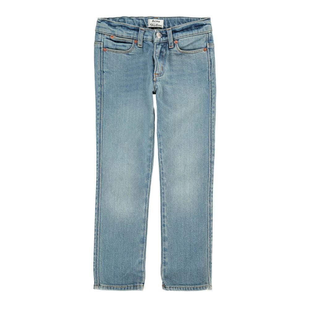 Sale - Bear Star Straight Jeans - Acne Studios Acne Studios TVb3pC9BgG