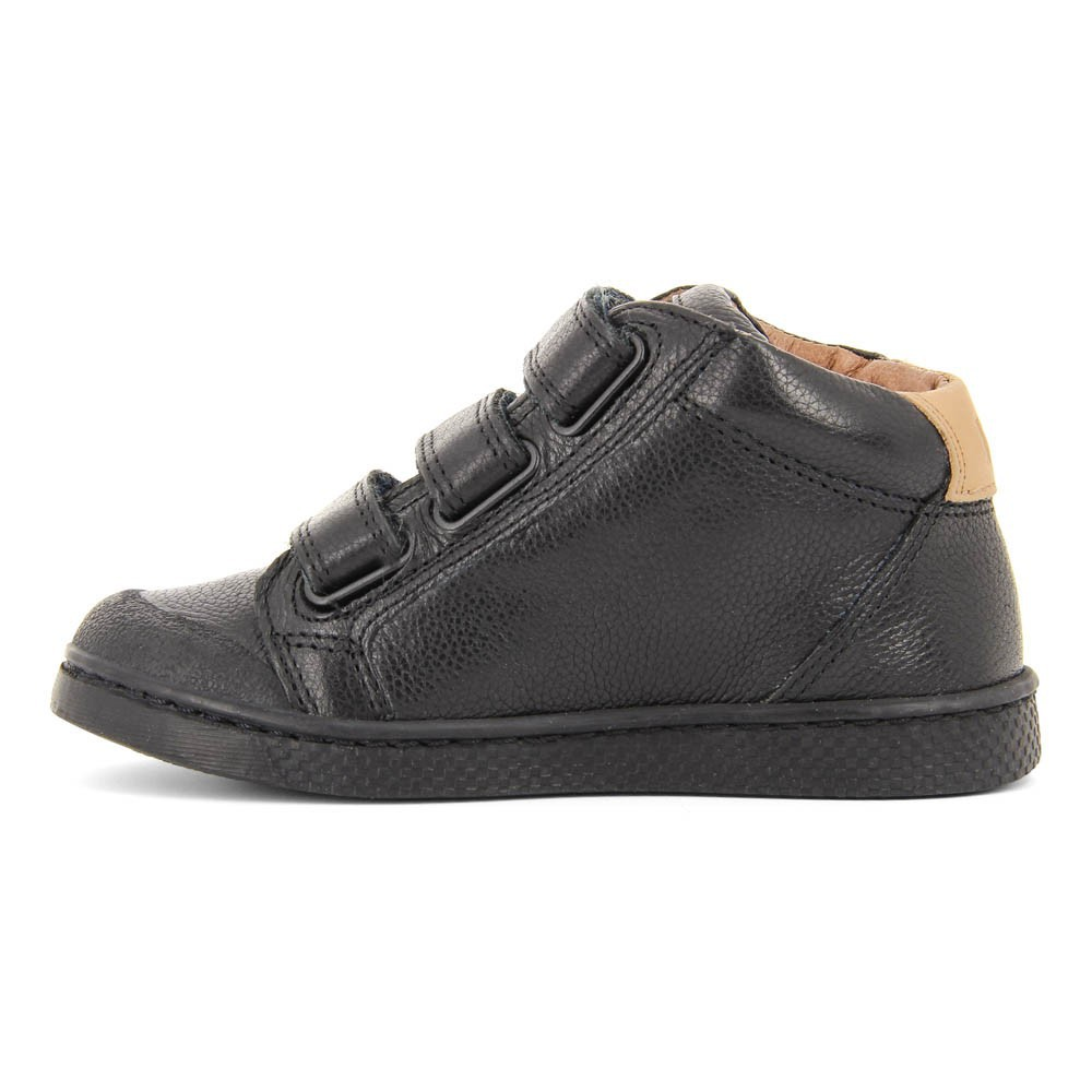 Sale - Leather Velcro Ten 3 Trainers - 10 IS 10 IS l5T7WxUf3