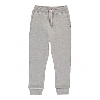 Sweet Pants Loose Sweatpants-listing