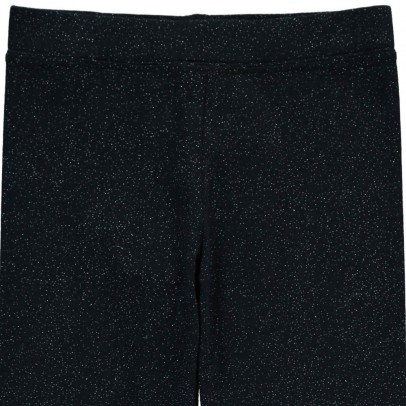 ANNE KURRIS Lurex Jump Leggings-listing