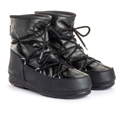 Moon Boot Moon Boot We Low Glitzer-listing